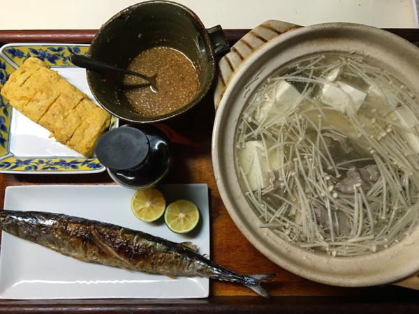 04秋刀魚