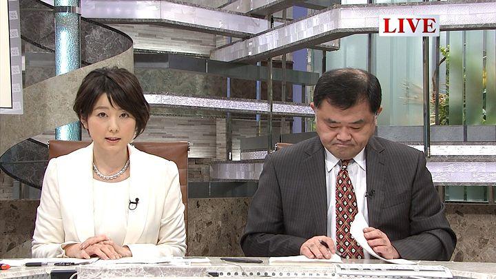 akimoto20150303_02.jpg