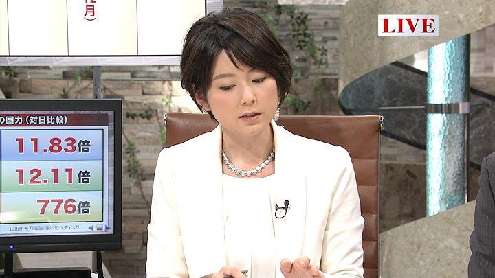 akimoto20150303_04.jpg