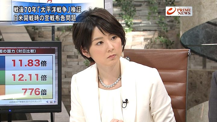 akimoto20150303_06.jpg