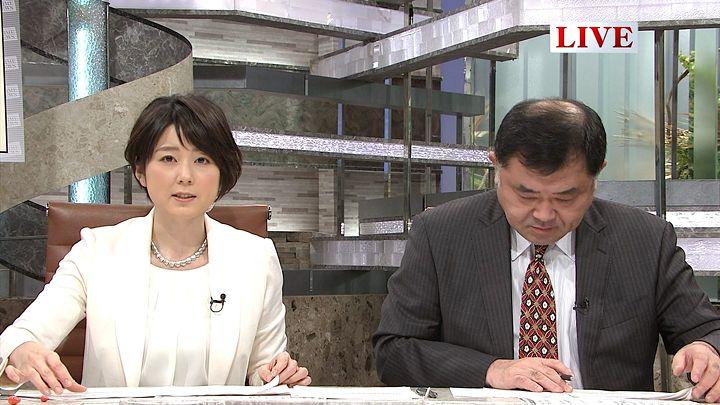 akimoto20150303_08.jpg