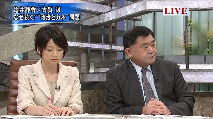 akimoto20150305_02.jpg