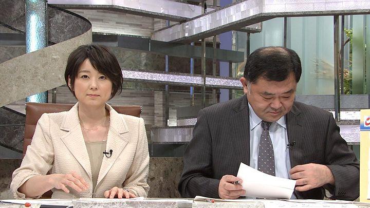 akimoto20150305_11.jpg