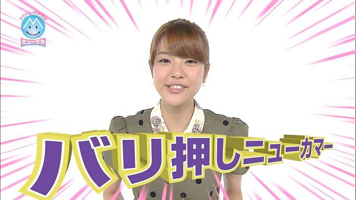 kushiro20150306_09.jpg