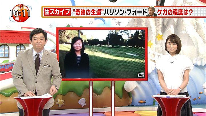 matsumura20150307_03.jpg