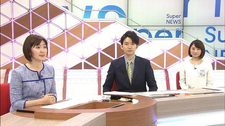 matsumura20150307_10.jpg