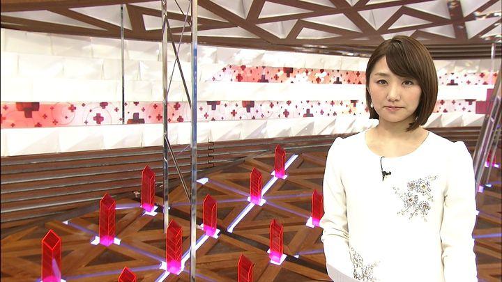 matsumura20150307_11.jpg