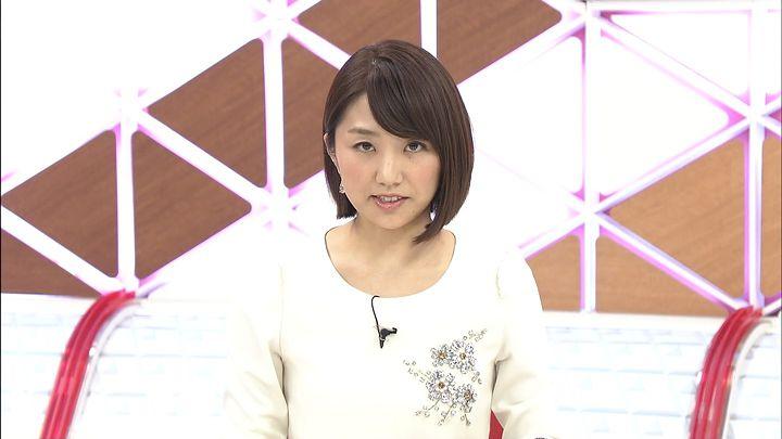 matsumura20150307_16.jpg