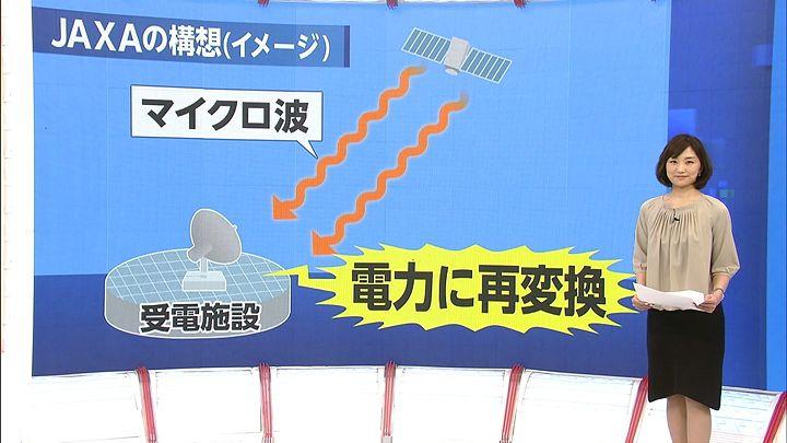 matsumura20150308_04.jpg