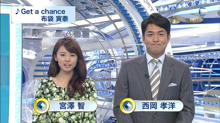 miyazawa20150304_01.jpg