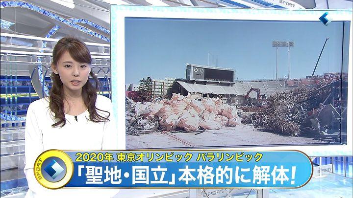 miyazawa20150305_13.jpg