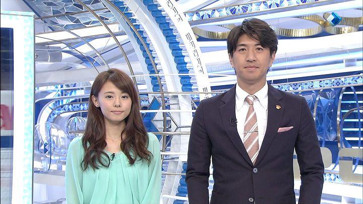 miyazawa20150306_01.jpg