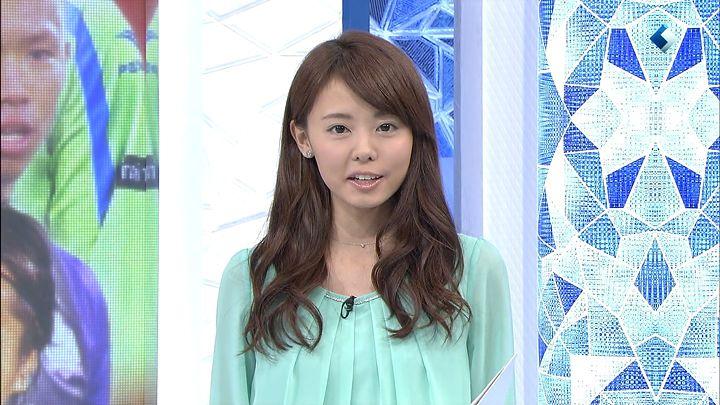 miyazawa20150306_07.jpg