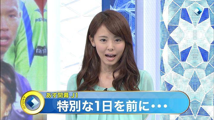 miyazawa20150306_08.jpg