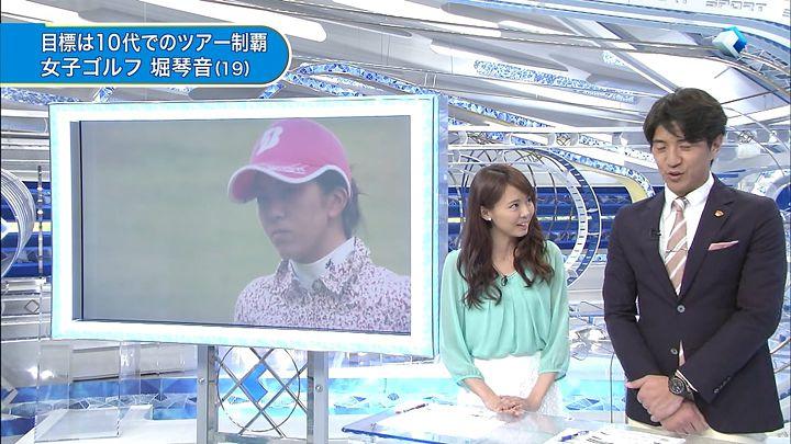 miyazawa20150306_12.jpg