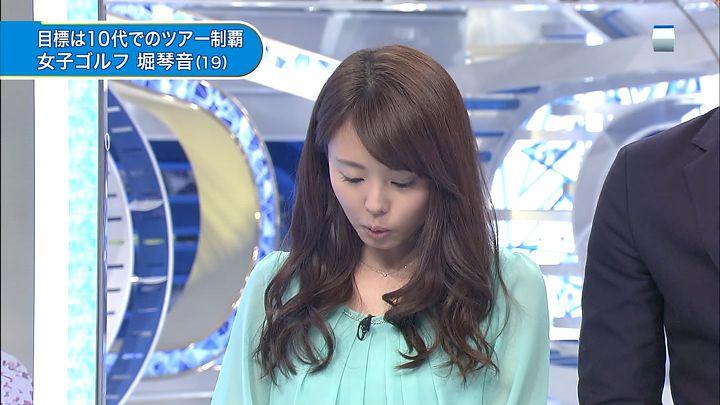 miyazawa20150306_13.jpg