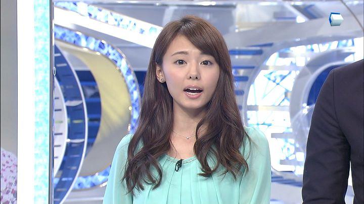 miyazawa20150306_14.jpg