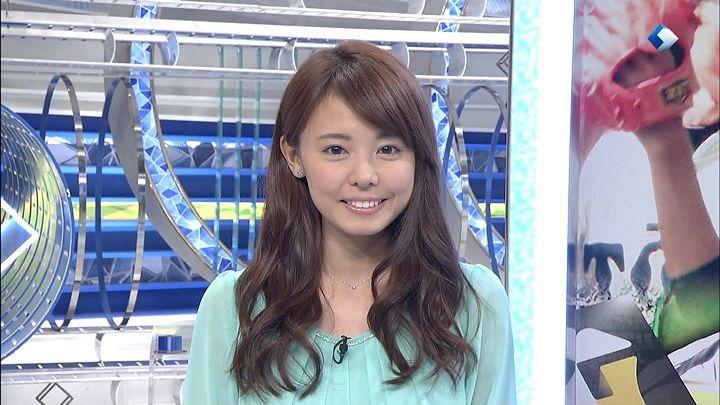 miyazawa20150306_17.jpg