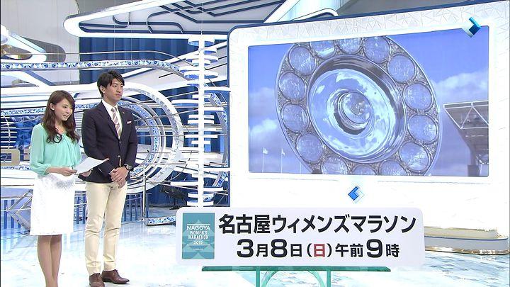 miyazawa20150306_18.jpg