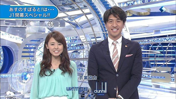 miyazawa20150306_19.jpg