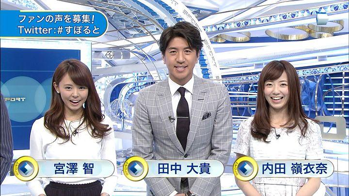 miyazawa20150308_01.jpg