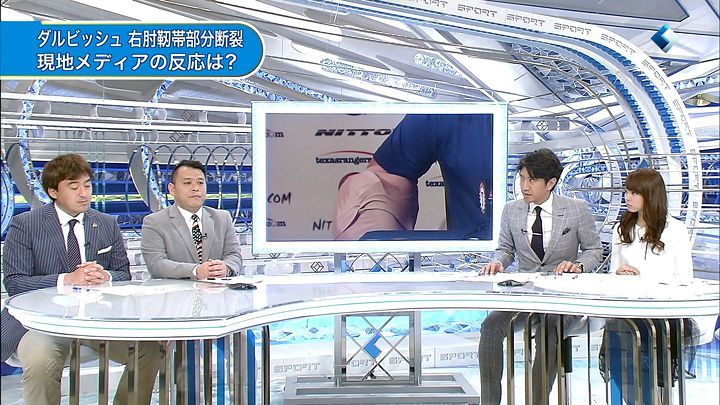miyazawa20150308_05.jpg