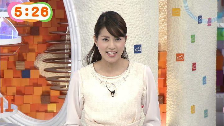 nagashima20150304_01.jpg