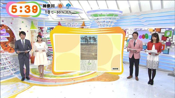 nagashima20150304_02.jpg
