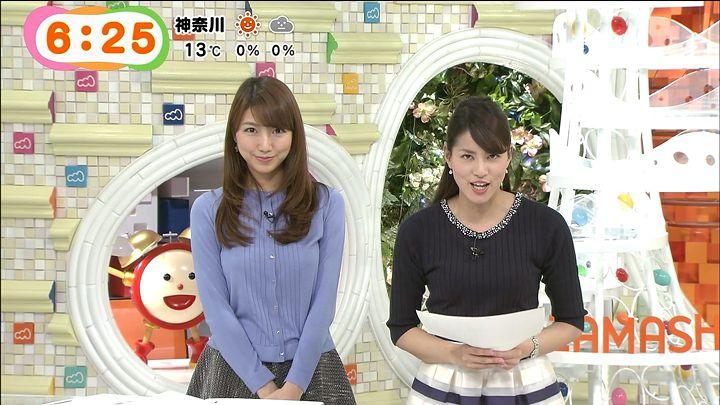 nagashima20150305_09.jpg