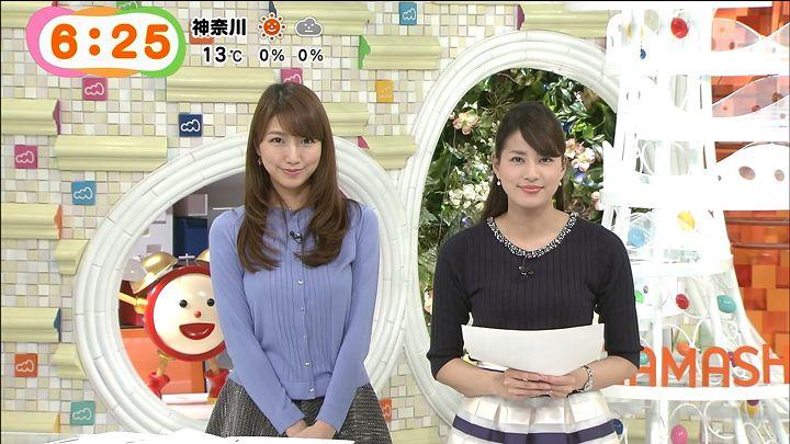 nagashima20150305_10.jpg