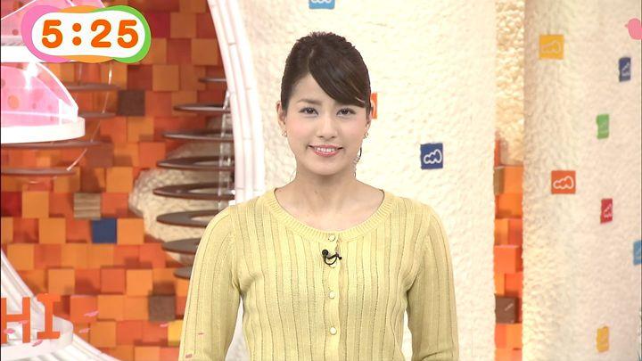 nagashima20150310_01.jpg
