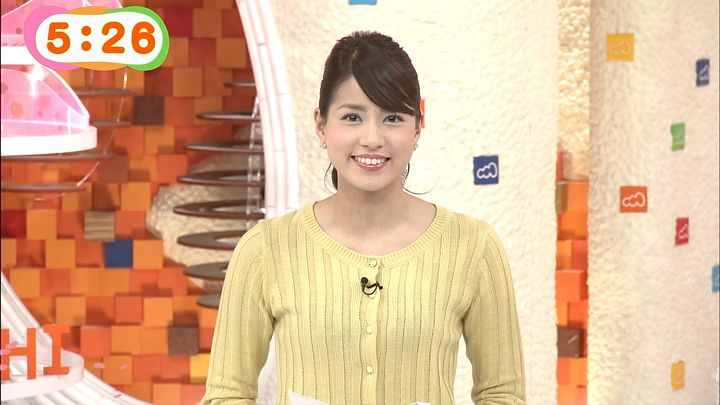 nagashima20150310_04.jpg