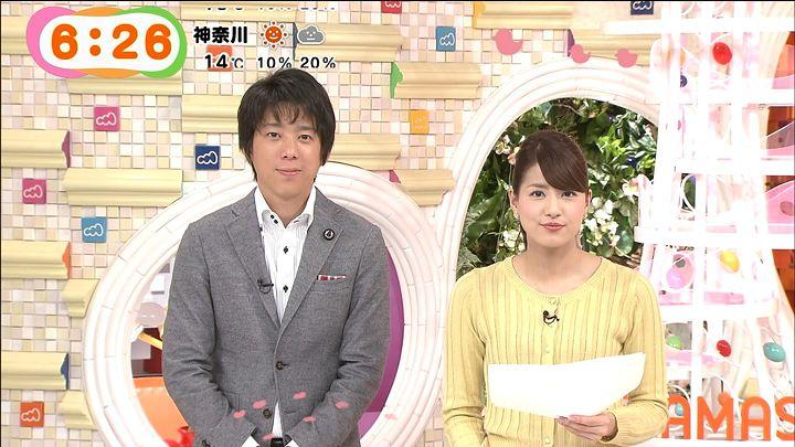 nagashima20150310_09.jpg