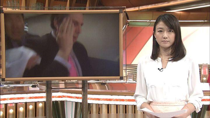 oshima20150305_01.jpg