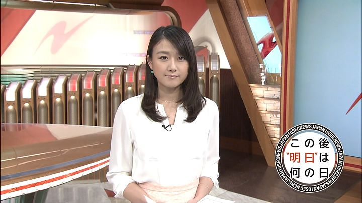 oshima20150305_15.jpg