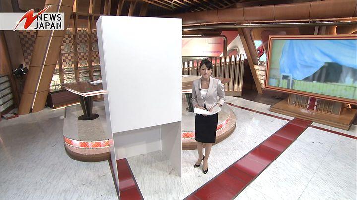 oshima20150306_03.jpg