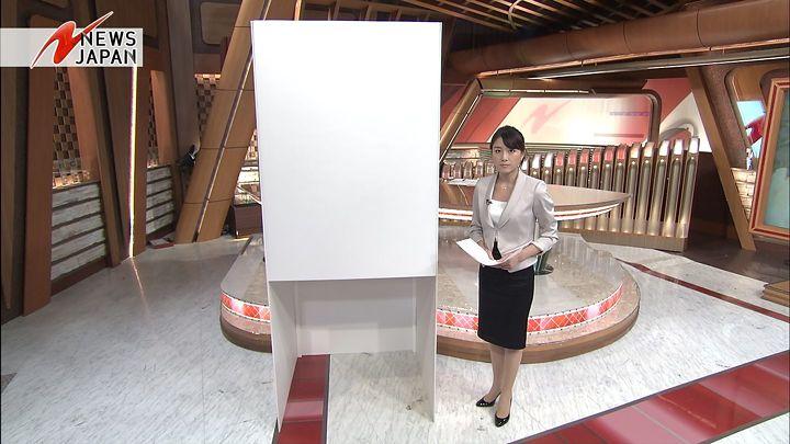 oshima20150306_04.jpg