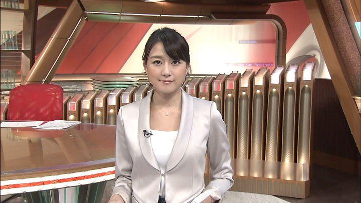 oshima20150306_12.jpg