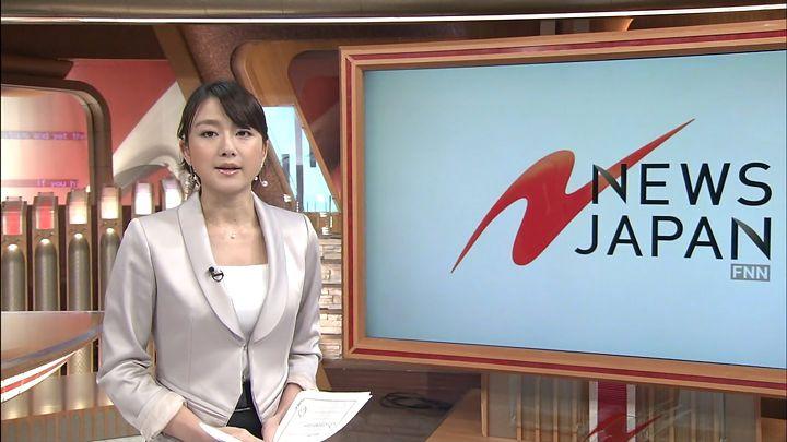 oshima20150306_13.jpg