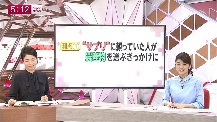 shono20150303_06.jpg