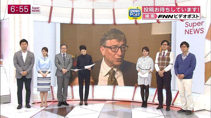 shono20150303_17.jpg
