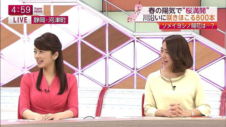 shono20150304_02.jpg