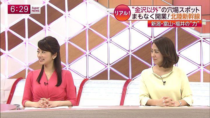 shono20150304_16.jpg