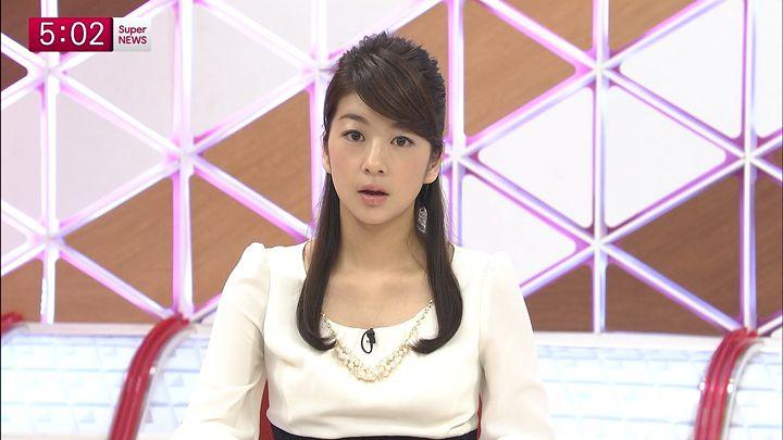 shono20150306_03.jpg