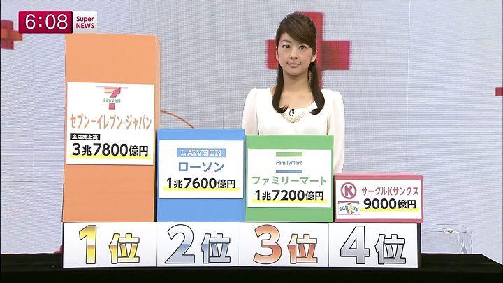 shono20150306_12.jpg