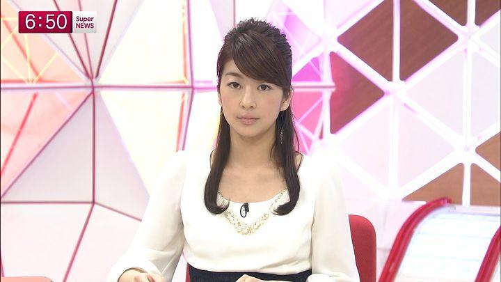 shono20150306_15.jpg
