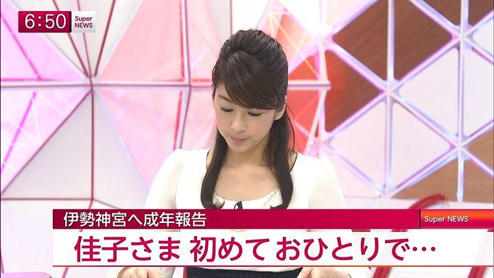shono20150306_18.jpg