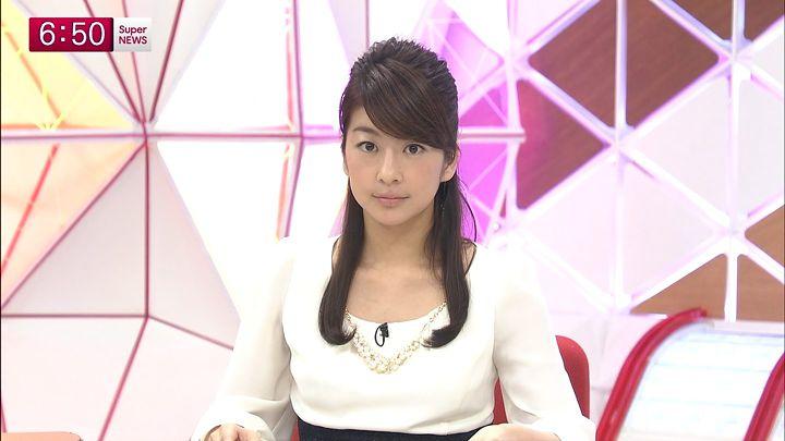 shono20150306_19.jpg