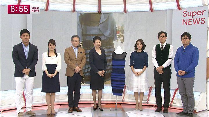 shono20150306_20.jpg