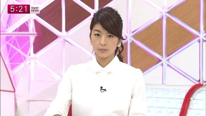 shono20150309_06.jpg